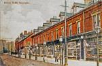 90 Heaton Road