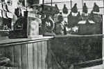 Edgar Couzen's shop