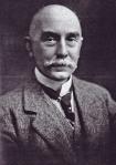 Edward Brough