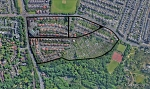 Heaton Road lost estate outline