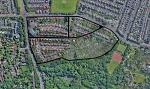Heaton Road lost estate outline