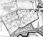 HeatonRoadBW MAP B