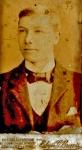 William Douglass Horsley