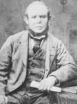 Amos Atkinson (18XX-1901)