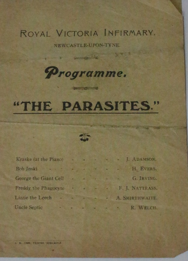 HOSPParasite programme 1 (2)