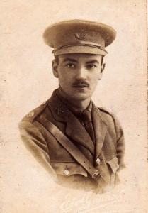 Arthur Hudspeth