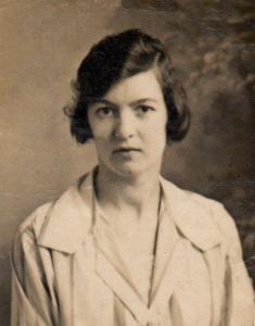 Emma Hudspeth
