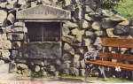 King John's Well, Armstrong Park