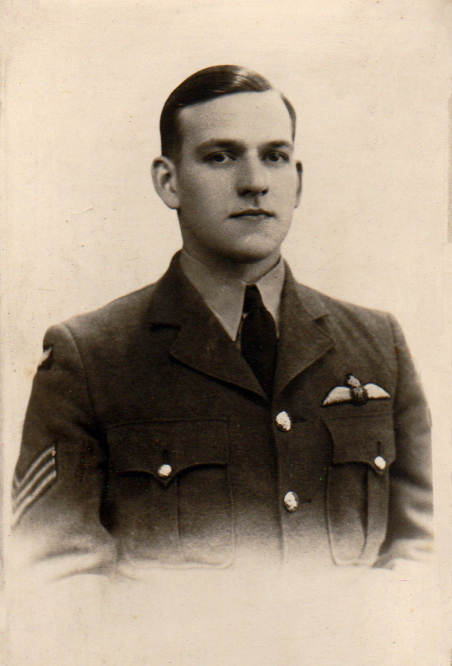 Arthur Shaw