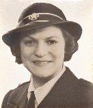 Muriel Shaw
