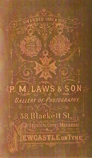 LawsphotocardCCI27016_0004ed