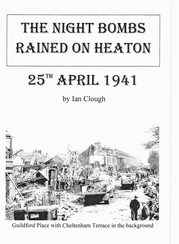 Cloughbookcover