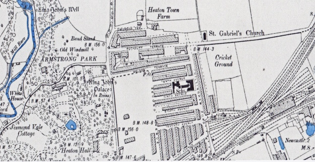 Map18995StGabrieletc2