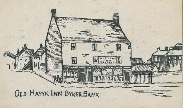 bykerbankoldhawkinn183-rlc