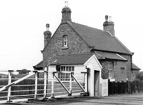 northumberland-cragmill-crossing-keepers-cottage
