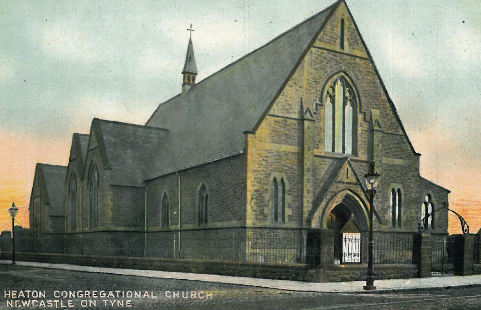 HeatonRoadCongregationalChurchresized