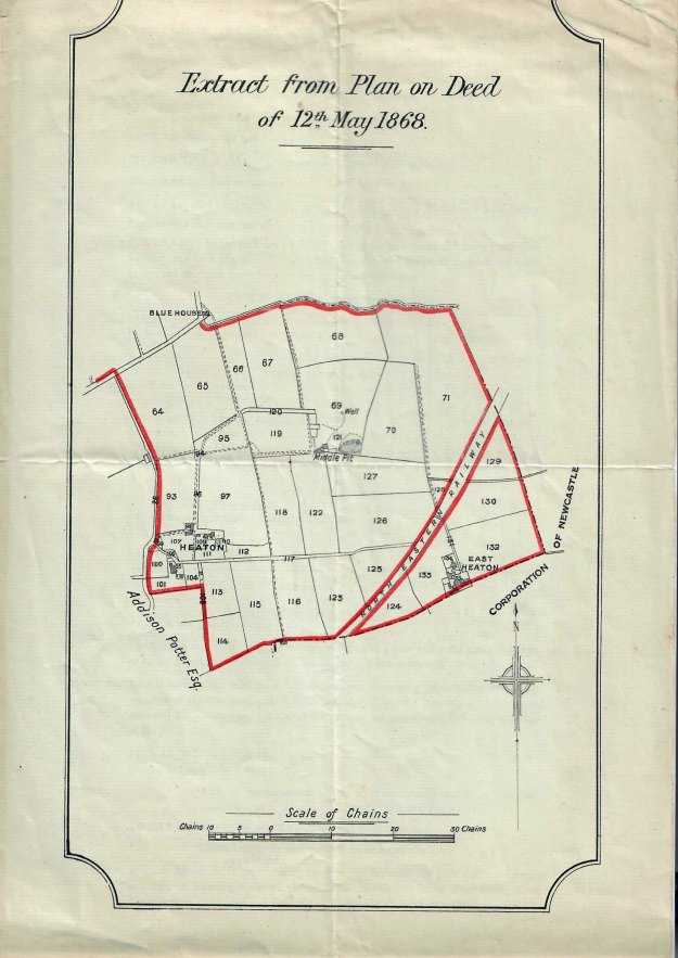 MapOfHeaton1868resized