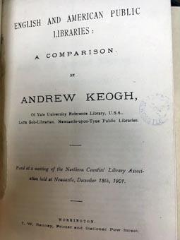 Keoghpaper_IMG_2812res