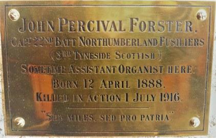 ForsterJPFStAndrewsNewcastle (1)