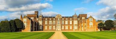 DorothyBurtonConstable_edited-1