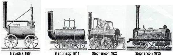 Stephenson_old locos 2